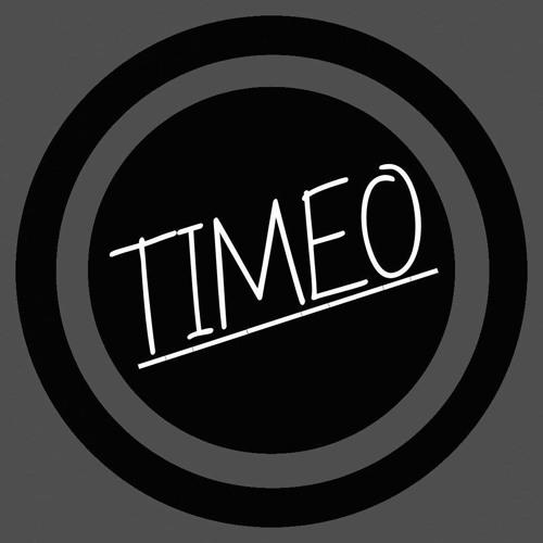 Timeo Music's avatar