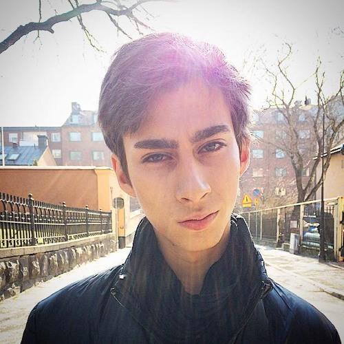 MrFoghagen's avatar