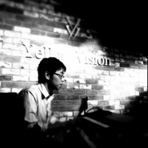 Masahiko Ueji's avatar