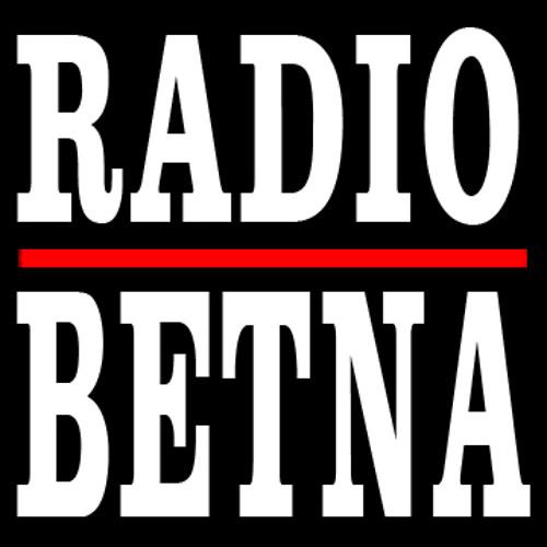 Radio Betna's avatar