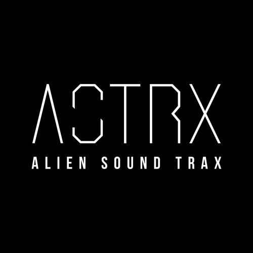 ASTRX's avatar