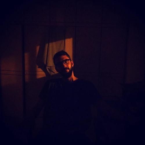 Ali Chive's avatar