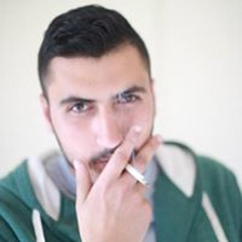 Wesam Hatem's avatar
