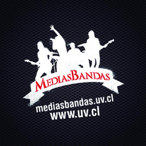 Medias Bandas's avatar