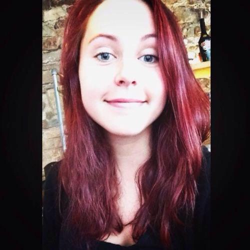 laura smith music's avatar