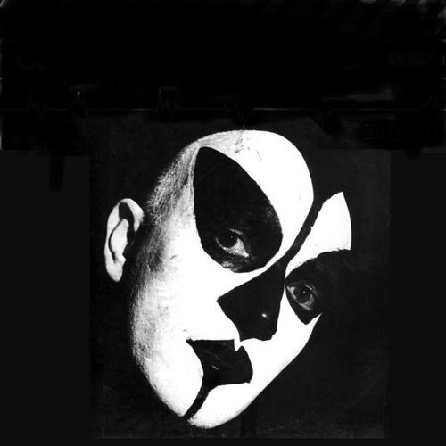 Marc Græbnør's avatar
