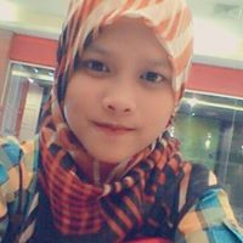 Deq Eyra's avatar