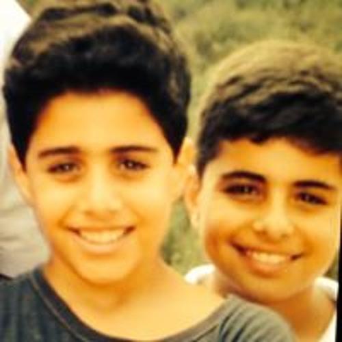 Jad.Khoury's avatar