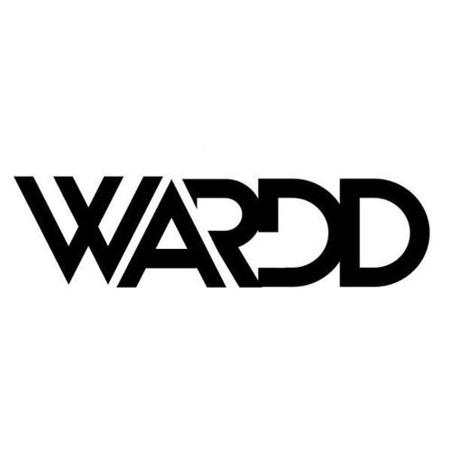 WARDD.'s avatar