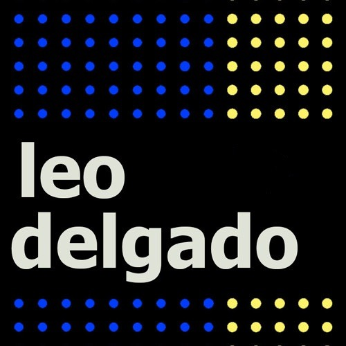 Leo Delgado's avatar