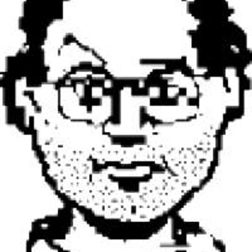 VanceMan's avatar