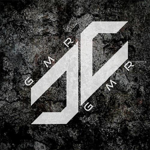 djGMR's avatar
