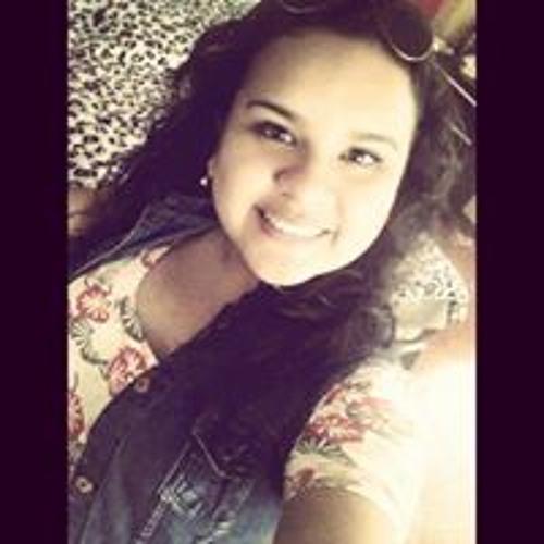 Karla Quiroz's avatar
