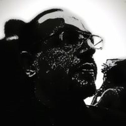 Giulio DJ Maverik's avatar