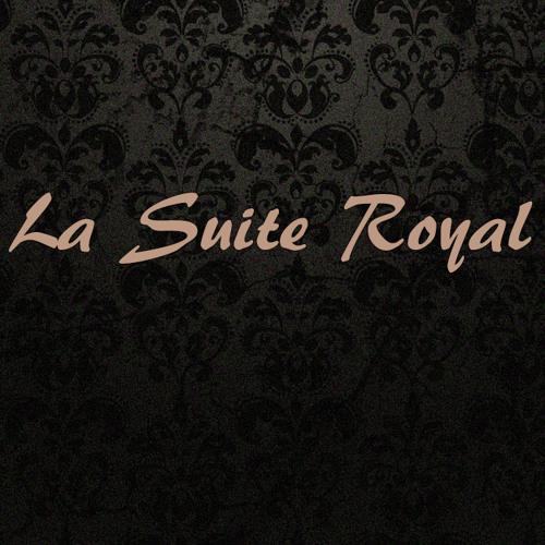 LaSuiteRoyal's avatar