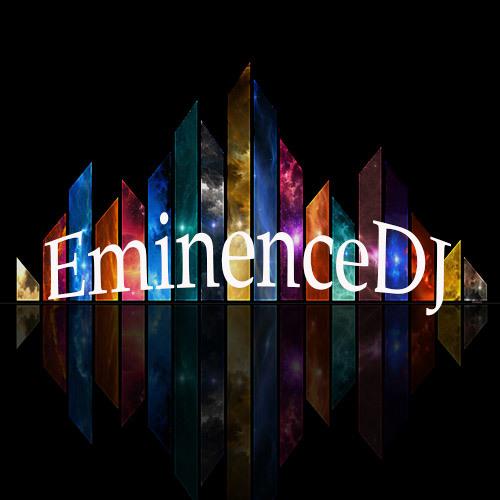 EminenceDJ's avatar