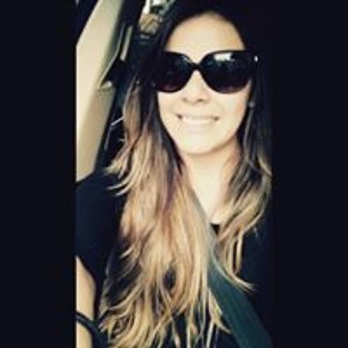 Alejandra Ugalde's avatar