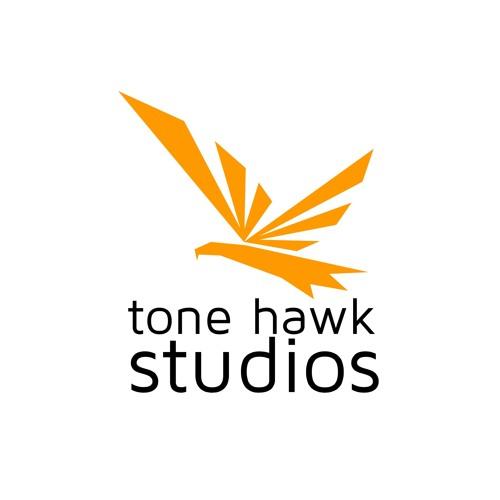 ToneHawkStudios's avatar