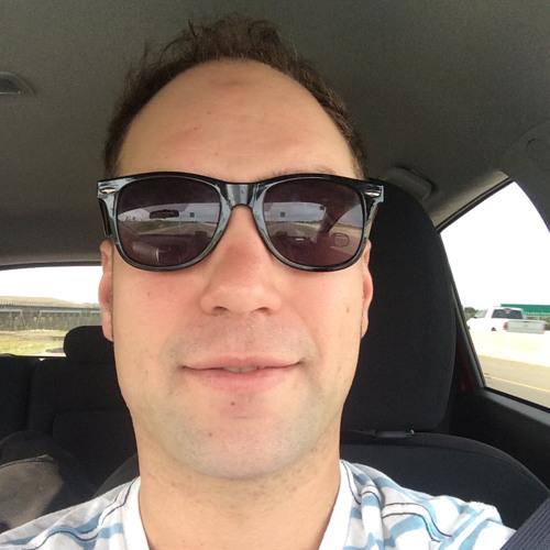 swagwar's avatar