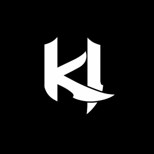 Killer Instinct: Official's avatar