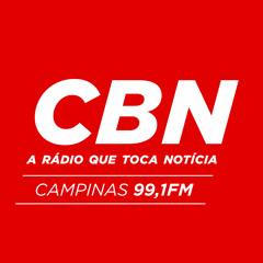 Urbanista João Verde comenta criação dos Distritos do Ouro Verde e Campo Grande