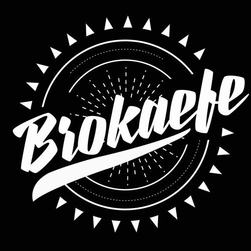 Brokaefe's avatar