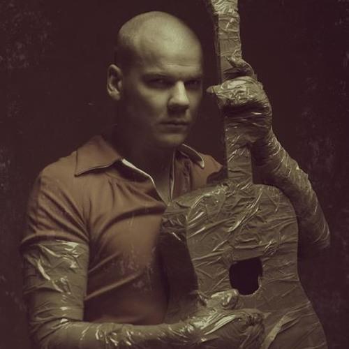 Azbest's avatar