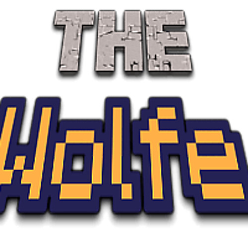 The Wolfe's avatar