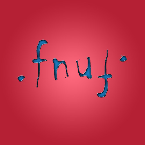 fnuf's avatar