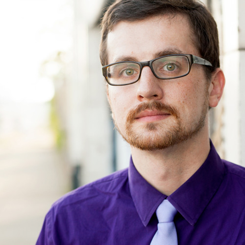 EthanHayden's avatar