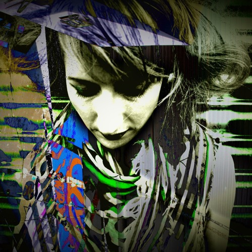 Aisling Quinn's avatar
