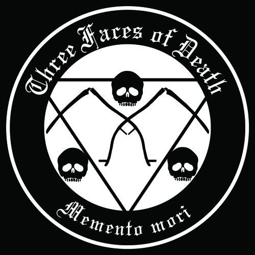 Three Faces of Death's avatar