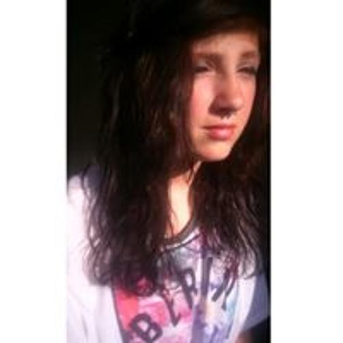 Noah Stella Albers's avatar