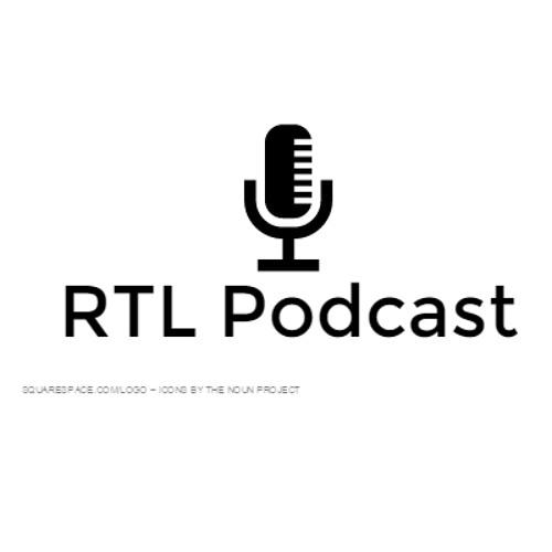 Real Talk Live's avatar