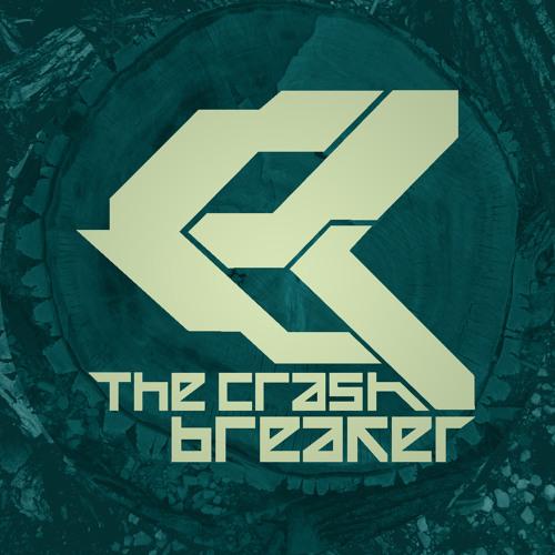The Crashbreaker's avatar
