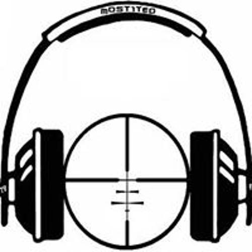 Alexander Most's avatar