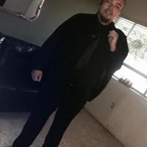 Kike Bonilla's avatar
