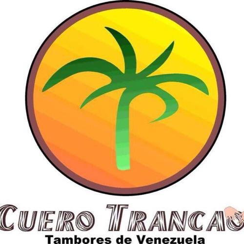 cuerotrancao's avatar