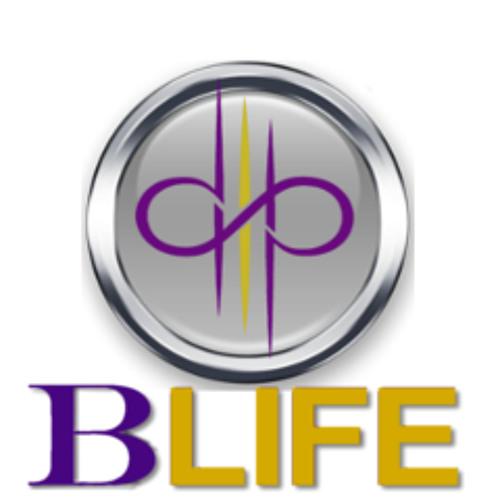 BLIFE Faith Break 0613