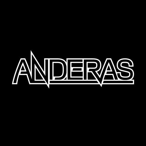 ANDERAS's avatar