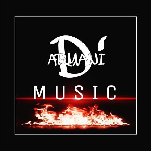 D'Armani's avatar
