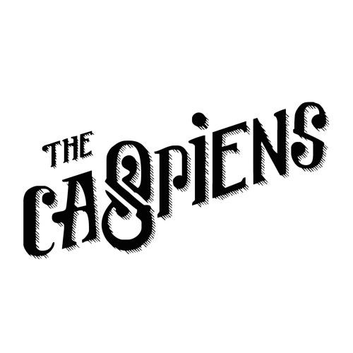 The Caspiens's avatar