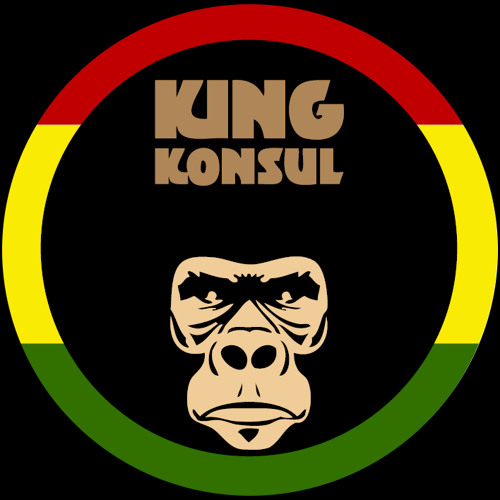 King Konsul's avatar