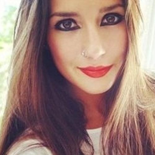 Bea Triz's avatar