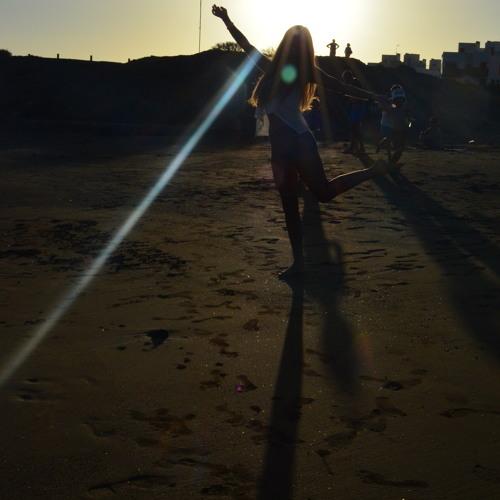 Annika Sittig's avatar