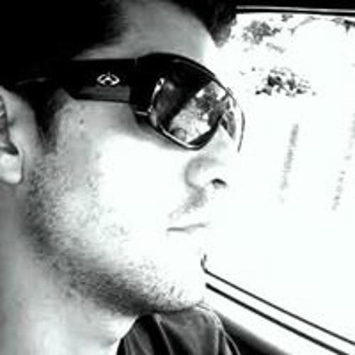 Gabriel Rike's avatar