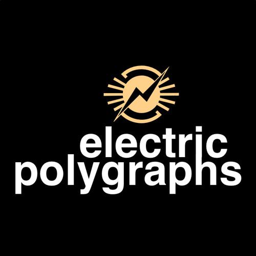 Electric Polygraphs's avatar