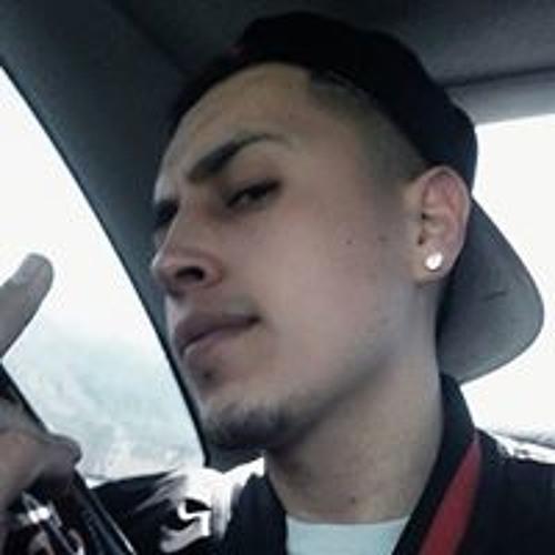 Tobi Orozco's avatar