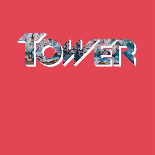 TOWER's avatar