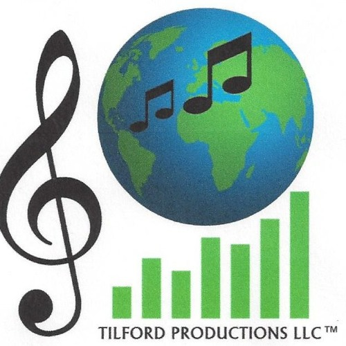 Tilford Productions's avatar